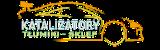 Logo Katalizatory-Tłumiki - Warsztat Samochodowy Rzeszów